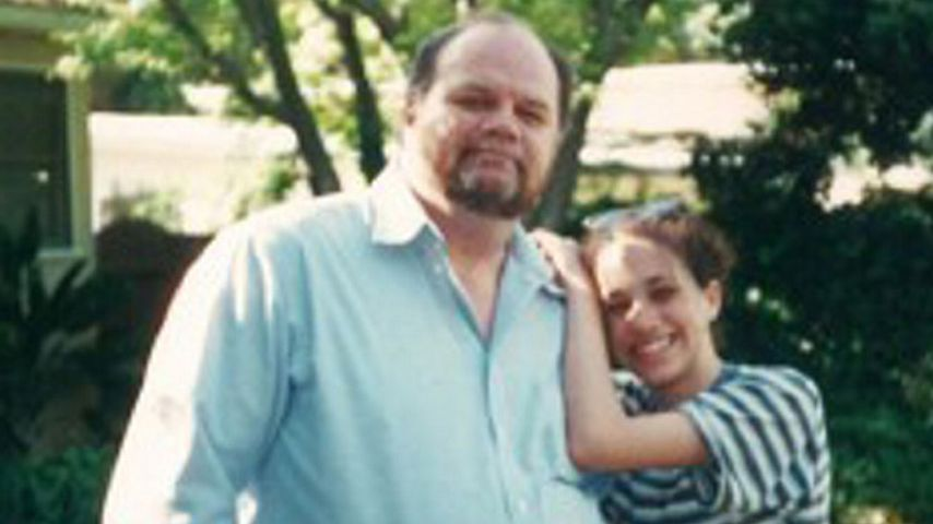 Vergebung: Frieden zwischen Herzogin Meghan & Vater Thomas?
