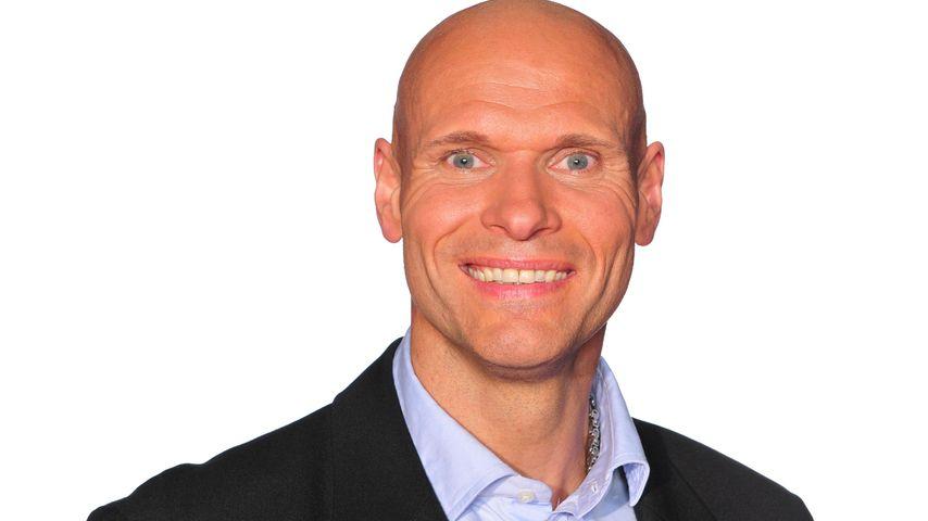 Thorsten Legat, Ex-Bundesliga-Profi