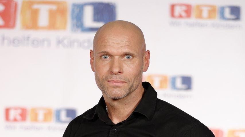 Thorsten Legat, TV-Star