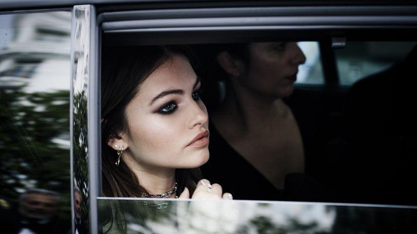 Das schönste Mädchen der Welt: SO sieht sie heute mit 16 aus