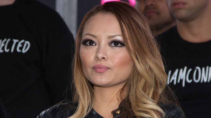 Tila Tequila, TV-Star