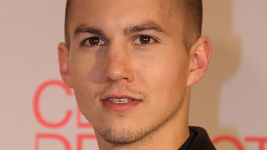 """""""Club der roten Bänder""""-Tim: Krasser Druck wegen 2. Staffel"""