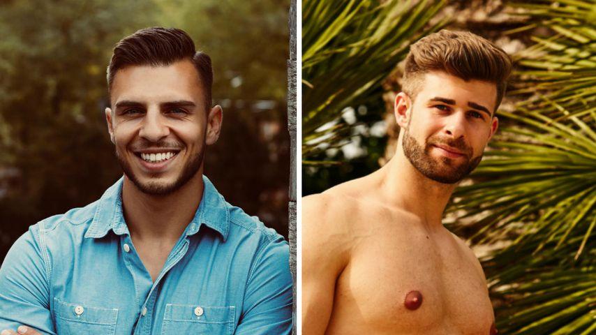 Geht Tim oder nicht? Bachelorette-Fans leiden mit Marco!