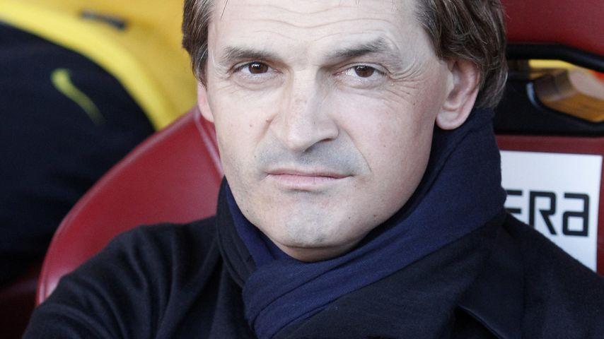 Ex-FC Barcelona-Coach Tito Vilanova (✝45) ist tot!
