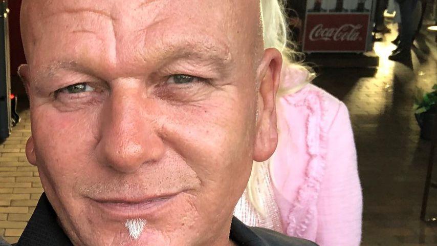 Tom Barcal, Schauspieler