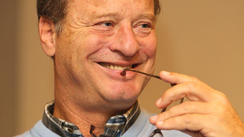 """Tom Gerhardt: 20 Jahre nach """"Ballermann 6"""" wieder auf Malle!"""