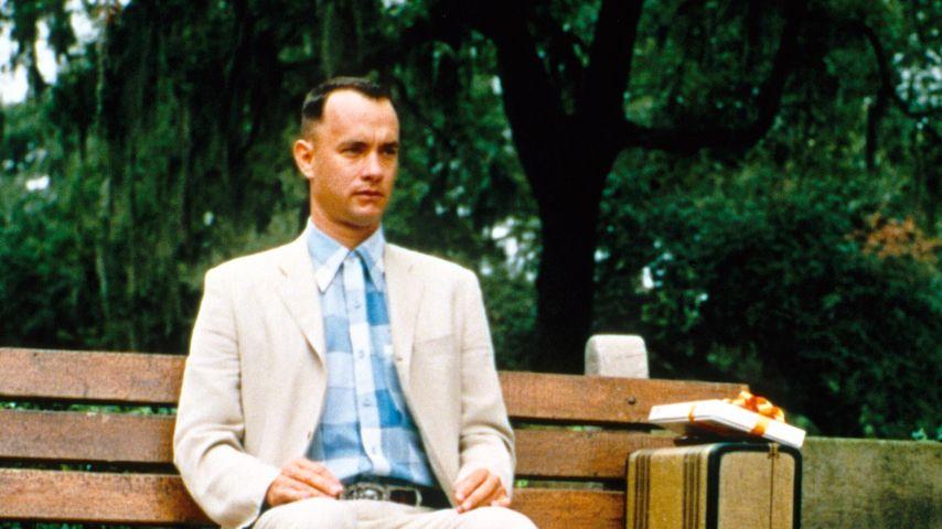 """20 Jahre später: Das wurde aus """"Forrest Gump""""-Kids"""