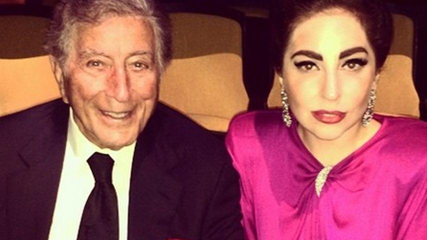Nach ArtFLOP: Neues Gaga-Album schon im Herbst