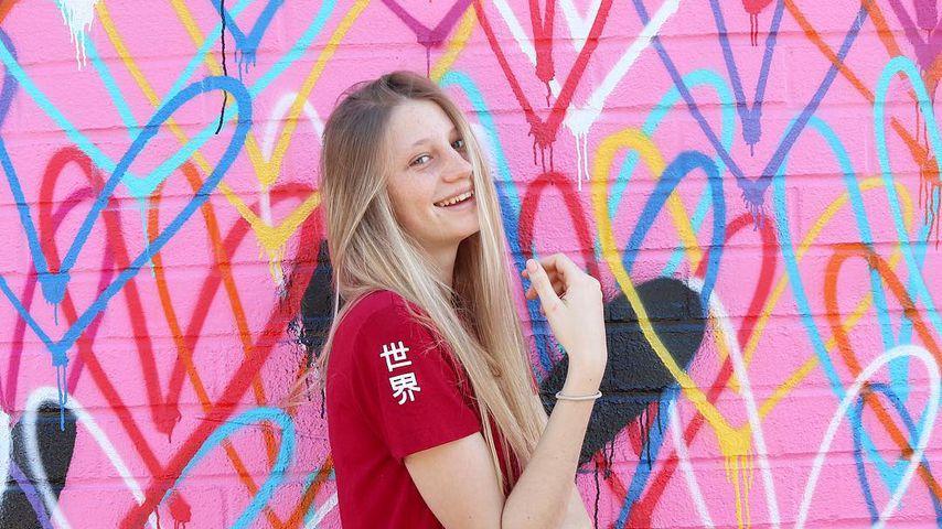Unzertrennlich: Trixi & ihre Schwester planen Karriere!