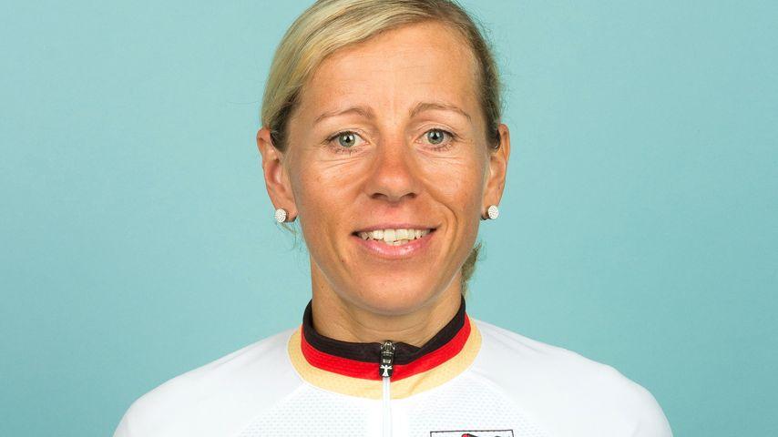 Rad-Sensation! Trixi Worrack mit nur einer Niere bei Olympia