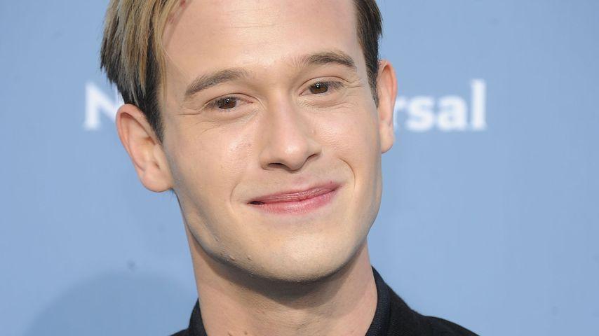 Tyler Henry, Fernsehstar