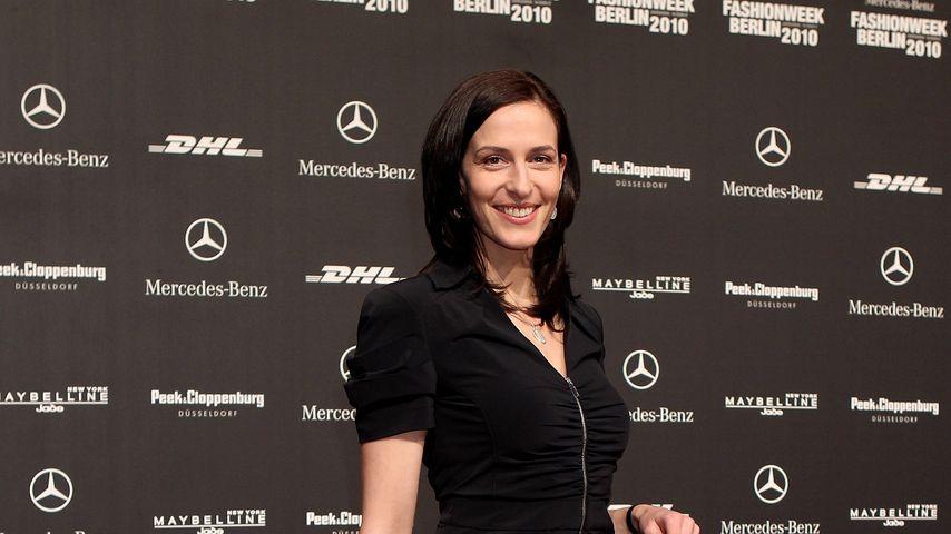 Krass! Katrin Flemming hatte in erster GZSZ-Folge schon Sex!