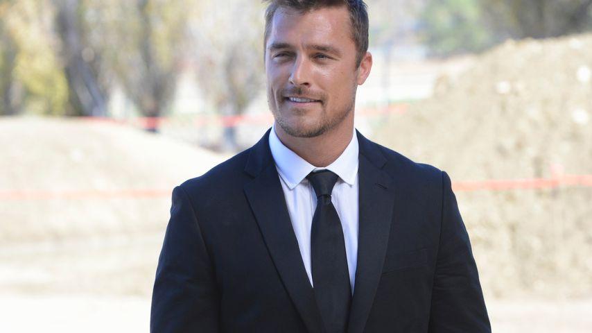 US-Bachelor Chris Soules