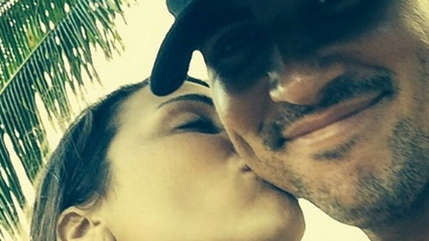 Heiratet US-Bachelorette Andi Dorfman im TV?