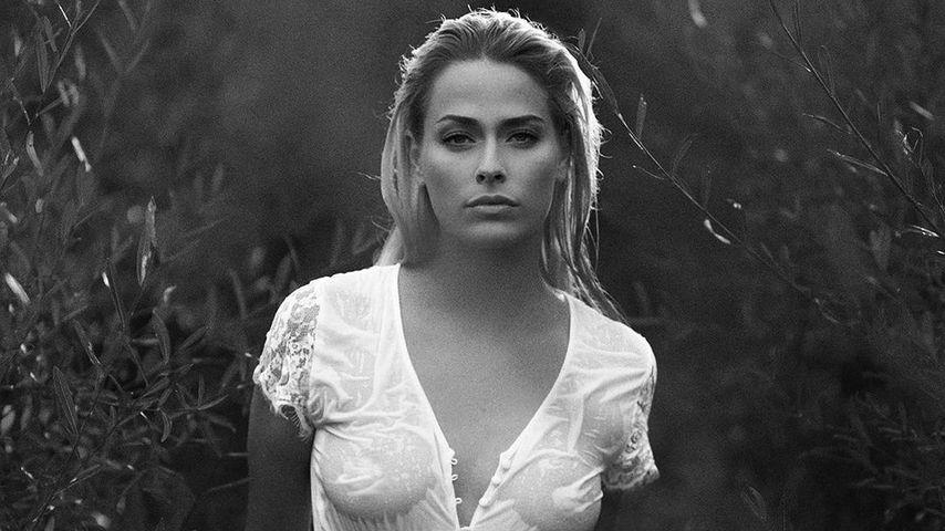 Vanessa Ciomber Anfang 2021