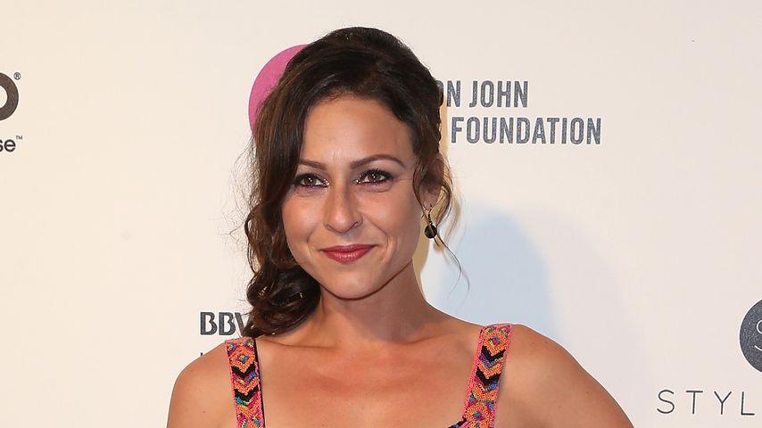 Vanessa Cloke, Schauspielerin