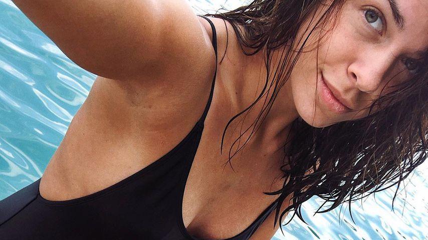 Vanessa Mai, Schlagersängerin
