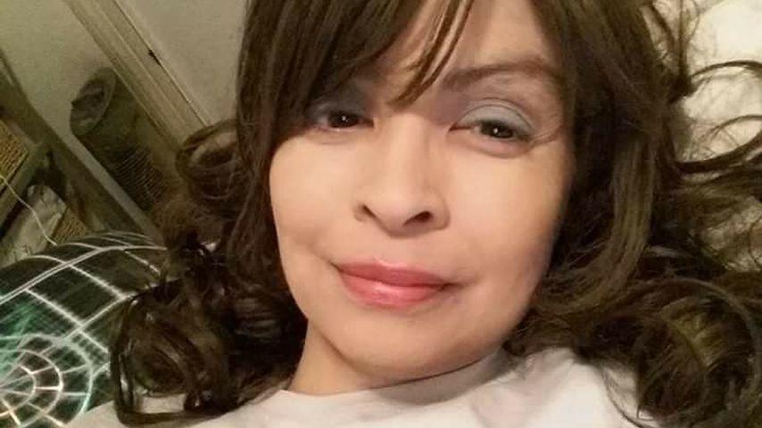 """""""Emergency Room""""-Star Vanessa Marquez von Polizei erschossen"""