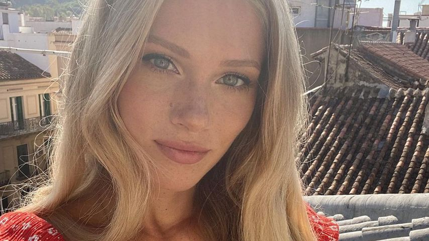 Vanessa Prinz, Ex-Bachelor-Kandidatin