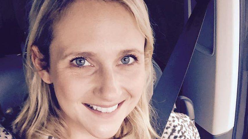 GZSZ-Zuwachs: Diese Blondine sorgt für heftiges Liebes-Chaos