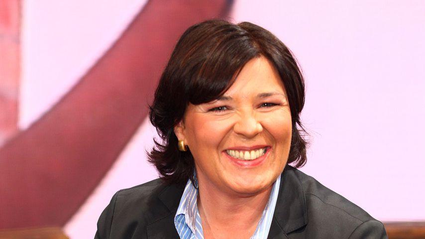 Vera Int-Veen in Köln 2009