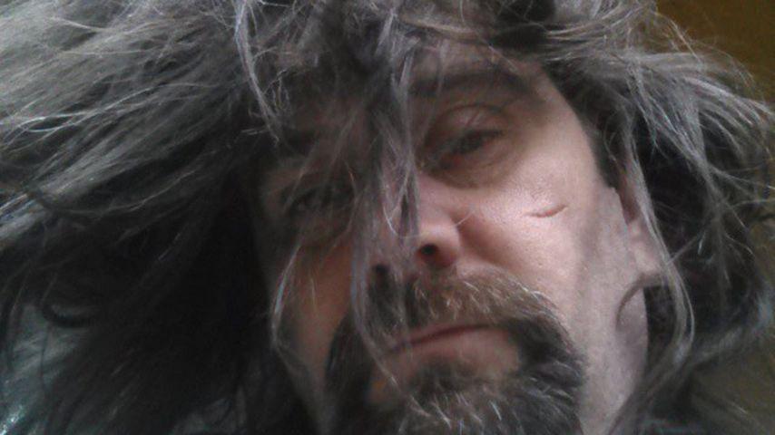 Vern Rumsey, Ex-Unwound-Bassist