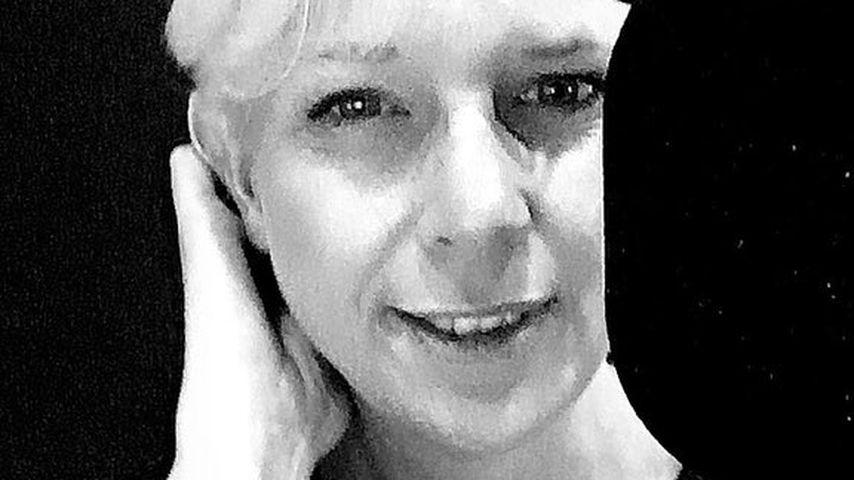 Mit nur 41 Jahren: Radio-Moderatorin und Mutter verstorben
