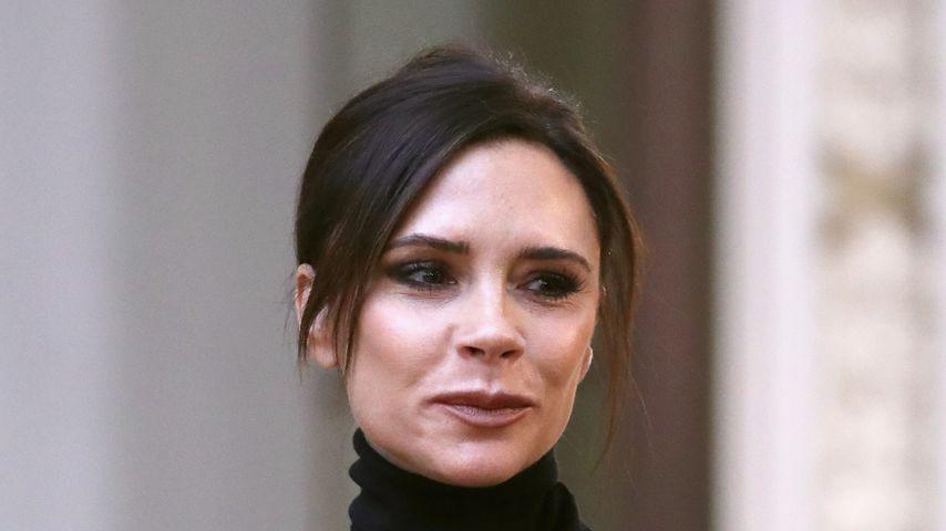 Mega-Throwback: Victoria Beckham tanzt zu Spice Girls-Song!