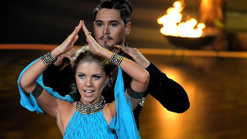 """Victoria gewinnt """"Let's Dance"""": Ist ihr Sieg berechtigt?"""