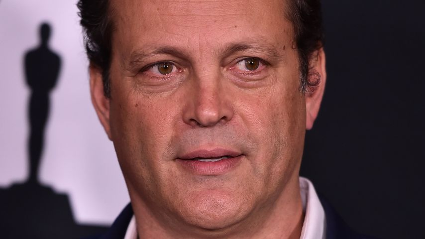 Vince Vaughn bei den Academy Nicholl Fellowships In Screenwriting Awards