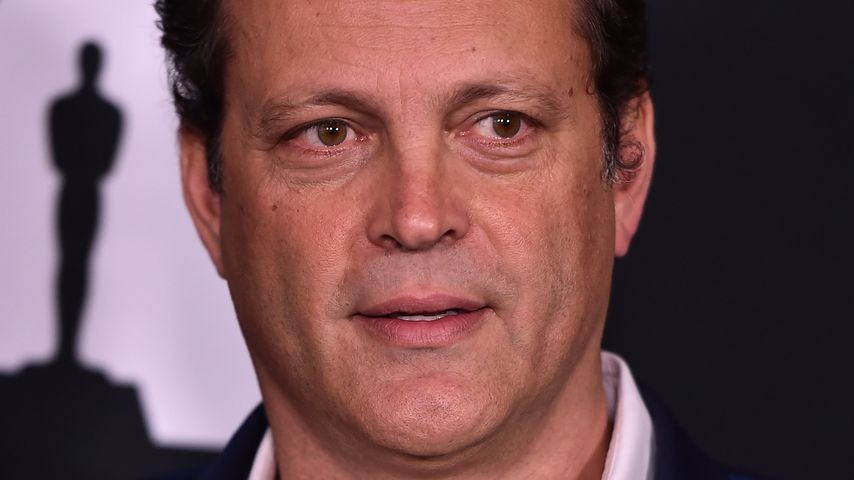 Vince Vaughn will heiraten