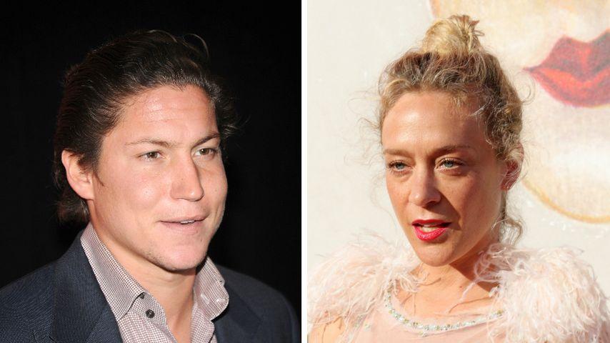 Schluss mit Amber? Vito Schnabel flirtet mit Schauspielerin!