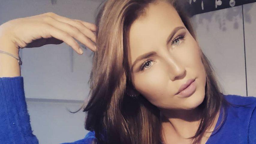 """""""Verarscht"""": Vivien erhebt schwere Vorwürfe gegen Ex Sidney"""