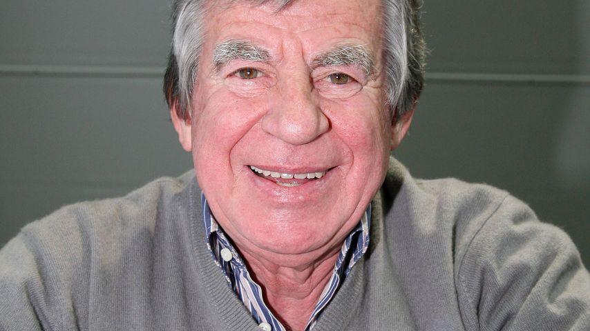 Werner Zimmer