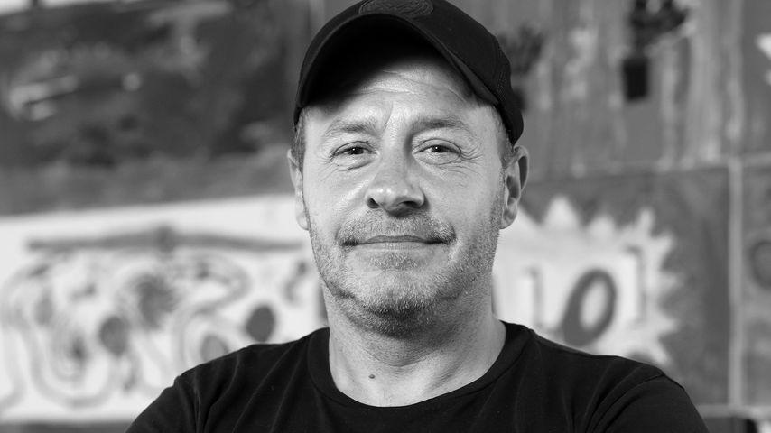 Willi Herren, Sänger