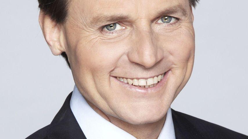 Jo Gerner: Jetzt wird er auch noch Bürgermeister!