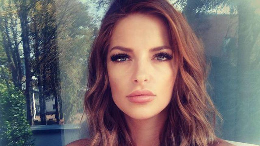 Xenia Prinzessin von Sachsen, TV-Star