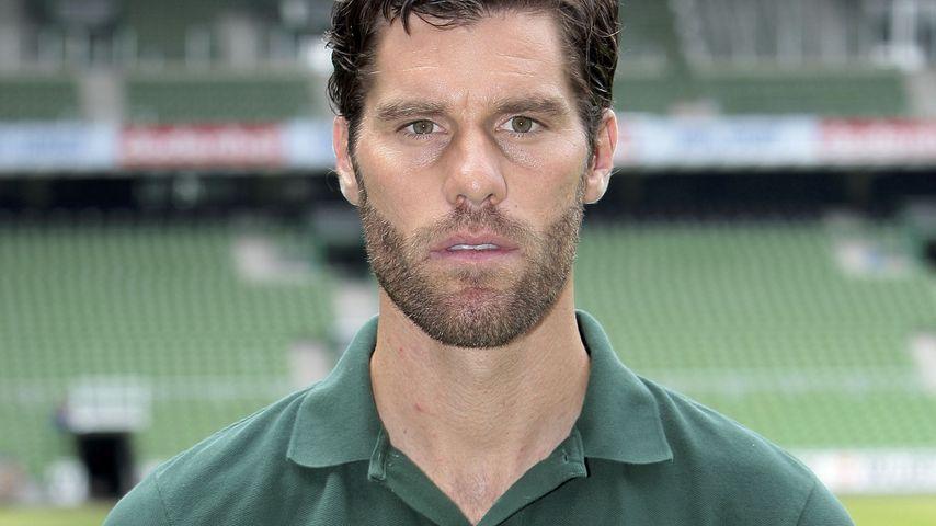 Yann-Benjamin Kugel, Trainer der deutschen National-Elf