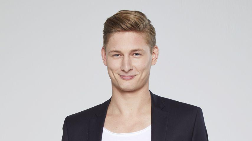 Yannik Meyer, Schauspieler