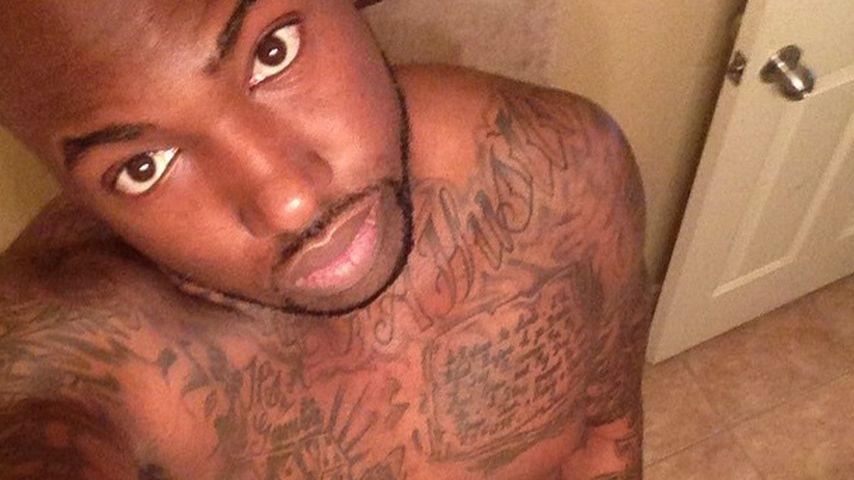 Er wurde erschossen: Rapper Young Ready ist tot!