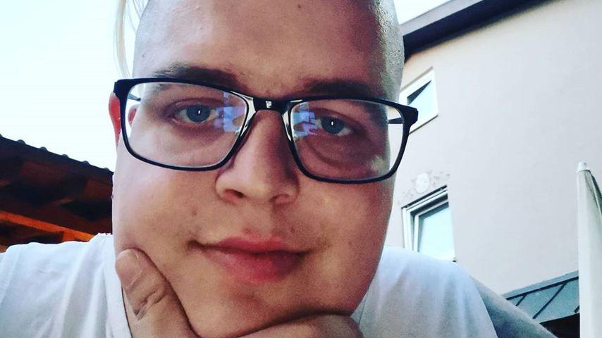 YouTube-Star Hans Entertainment hat rund 80 Kilo verloren