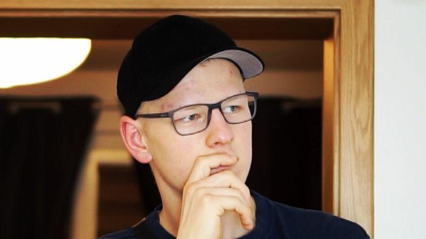 YouTuber Varion