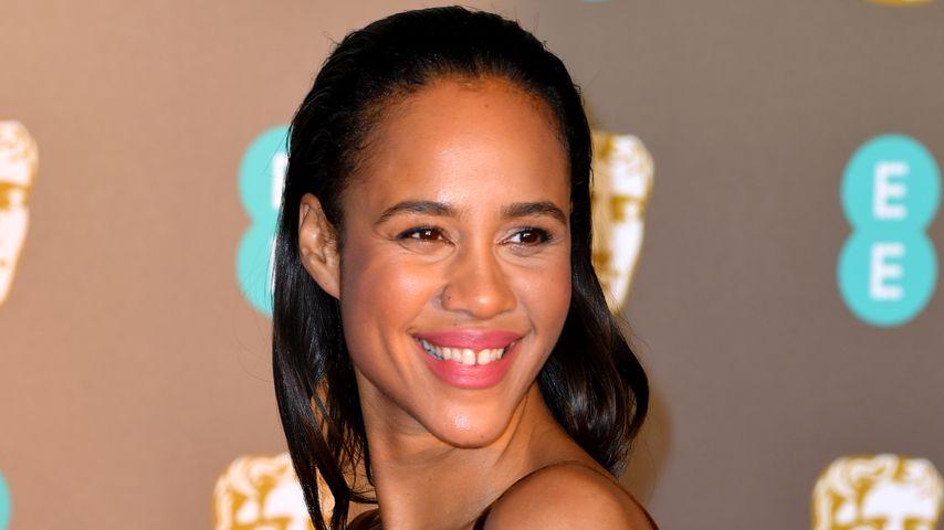 Zawe Ashton, Schauspielerin
