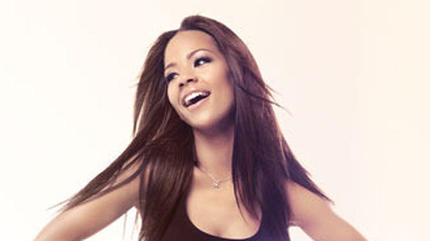 Sängerin wird Tanz-Coach: DSDS-Zazou Mall macht YT-Tutorials