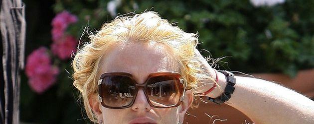 Britney Spears Sex Symbol 116