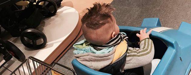 Der Haarausfall psichossomatika luisa chej