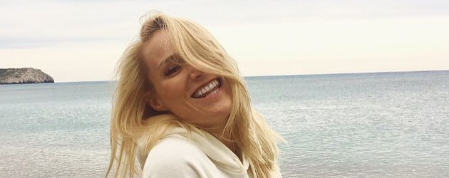 Anna Hofbauer, ehemalige Bachelorette
