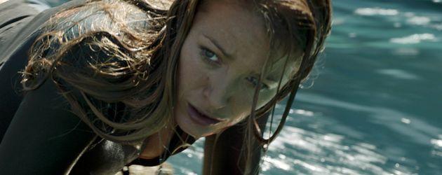 """Blake Lively in einer """"The Shallows""""-Filmszene"""