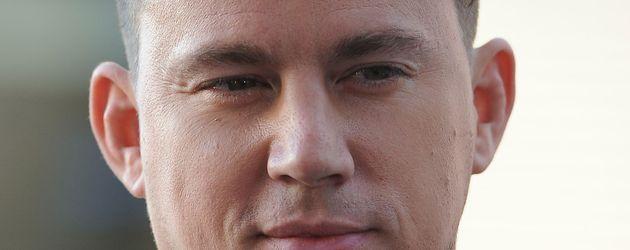 Channing Tatum, Schauspieler