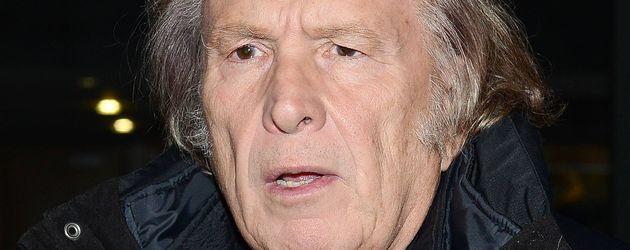 "Don McLean, ""American Pie""-Interpret"